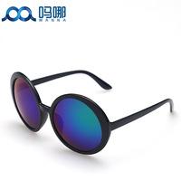 Sunglasses Women Luxury Fashion Summer Sun Glasses Newest cat eye Classic brand len box glasses sunglasses women vintage C