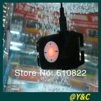 20 pcs/ lot New Waterproof MP3 4GB Music player for Swimming  mix orders option dhl free shipping