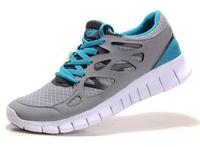new Free run shoes men women running shoes free shipping