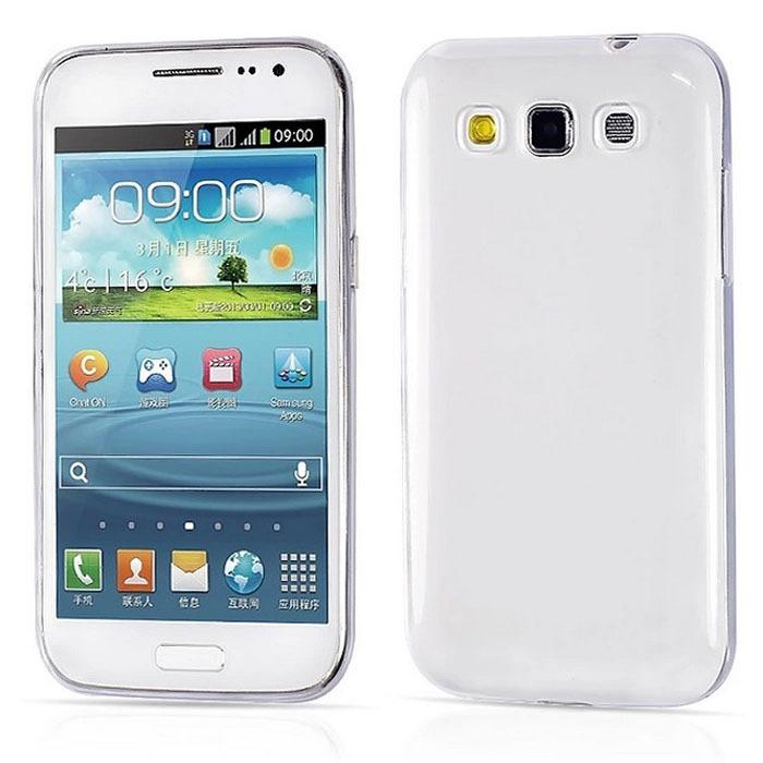 Чехол для для мобильных телефонов Jecksion 0,3 ShineLiXue Samsung gt/i8552 чехол для для мобильных телефонов hoco wellhausen cool samsung galaxy gt i8552 gt i8552