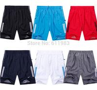 shorts swimwear sportswear brand of free male men beach shorts men swimwear shorts workout shorts men surf race shorts