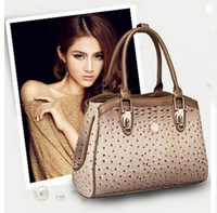 new 2014 women bag fashion women handbag Star women messenger bags brand shoulder bag High quality handbags bags  YK80-441