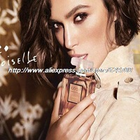 perfumes and fragrances for women MISS C0C0 100ml Perfume parfumes women fragrance perfumes and fragrances of brand originals