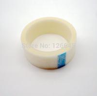 Professional Eyelashes Extension Under Eyelash Tape 10pcs 3M Medical Tape For Women Makeup Tool Freeshipping