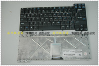 Free Shipping! Laptop Keyboard for New  Black 338686-B31 US keyboard