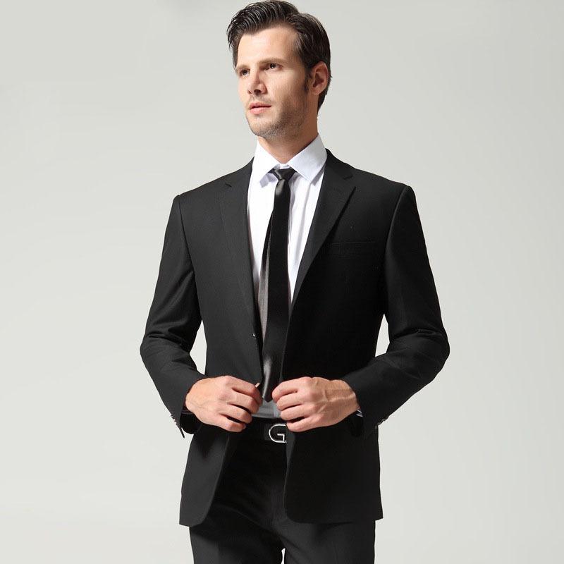 Wedding Suit For Men 2014 Wedding Suits For Men 2014