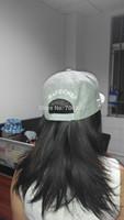 M05  fashion  Cap hat  Women Warm Woolen Knitted Fashion Hat