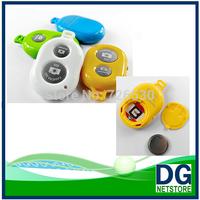 Bluetooth Wireless Remote Shutter