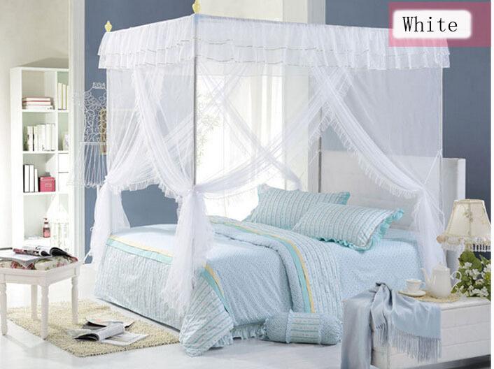 Москитная сетка Mosquito net ,  CAN065