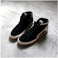GOLDEN GOOSE coming new men's and women's shoes, leather high for casual shoes, free shipping high quality sneakers
