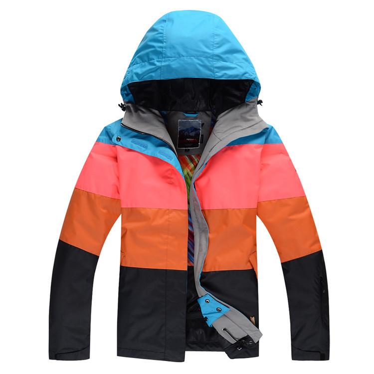 Дешевая Сноубордическая Одежда Доставка