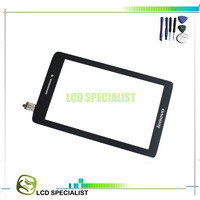 """For Lenovo IdeaTab S5000 10.1"""" Touch Panel Touch Screen Digitizer Glass Lens Replacement Repairing Parts"""