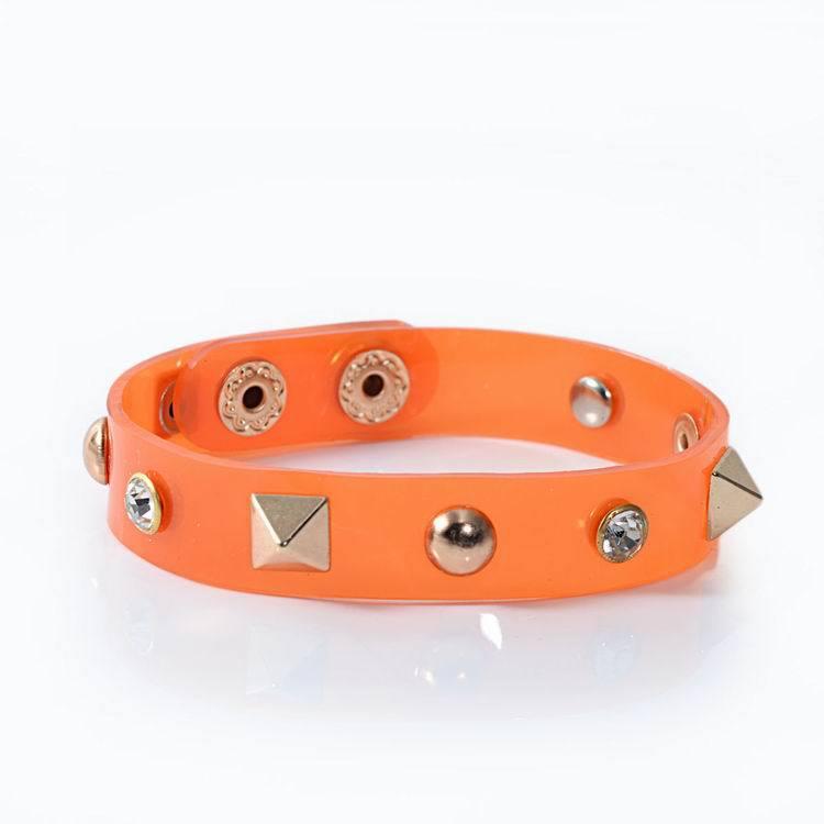Plastic Cuff Bracelets Wholesale Plastic h Cuff Bracelets