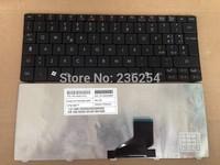 Free Shipping! New keyboard for Acer ASPIRE ONE 521 522 532H 533 D257 D260 D270 GATEWAY LT21 LT22 LT23 LT25 LT27 LT28 IT Italian