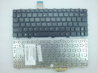 The New US laptop keyboard for Asus Epc1011PX 1015BX 1015PW 1018tx 1016P R051CX 1015CX US 2F120414168M MP-10B63U4-920