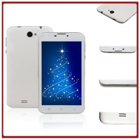 "Dual Core 6"" Capacitive IPS Touch, Android 4.4.2 MTK8312 1.3GHz 3G phone tablet  free shipping"