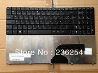 BE Belgium keyboard for BE Asus N61 N60 X61S U50 N50 N53SN N50V N53 N53S N53SN N50V K52J G60 F50S U53 P53 MP-07G76B0-528 Aztrey
