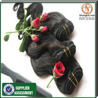 Aliexpress Wholesale Malaysian Virgin Hair Body Wave ,3pcs/lot Human Hair Products Malaysian Wavy Hair, 100% Human Hair Weaves