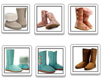 2014 women TOP winter long snow boots lady fashion snow boots long winter boots size36-41
