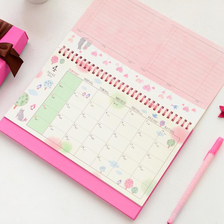 Kalendar Pravoslavne Crkve Related Keywords - Kalendar Pravoslavne ...