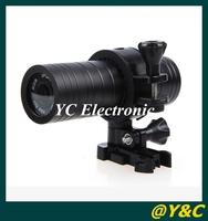 Free shipping SJ2000 HD Sport Camera 1080P H.264 Outdoor Waterproof Sports HD sport DV