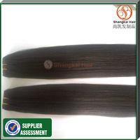 New Arrival Cheap Malaysian Virgin Straight Sliky Soft Human Hair Weaving Tangle Shedding Free Dyeable Bleachable Hair Weaves