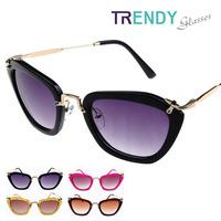 Sun Glasses for Women Eyeglasses Eyewear Women Ladies Sunglasses V25