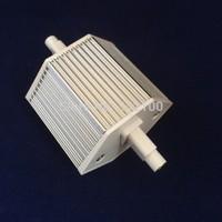 30pcs/lot New Product r7s led 78.2mm 10W LED light bulb lamp warm white/white AC85-265V lampada led lamp free shipping