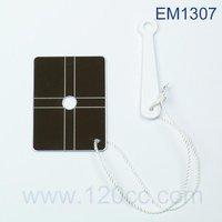 EM1307-F 10pcs Stainless Signal Mirror / Camping signaling mirror