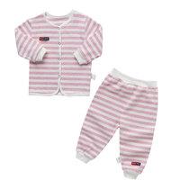 baby romper 2014 Newborn baby clothes cotton pajamas, children's underwear suits of the girls