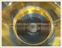 MKL225  wood pellet machine spare parts--------a set of roller and 6mm die