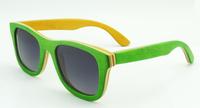 cheap sunglasses no brand designer brand sun glasses made in china wholesale Fashionable eyewear hand made Z68004