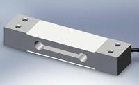 Load cell sensor LCS-D1 (3/5/10/20/30/50kg)