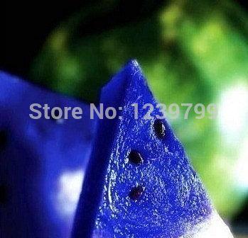 produto Bonsai  tree seeds sementes frutas blue 100seeds/bag  Watermelon seed semillas for home casa a jardim garden plantas with gifts