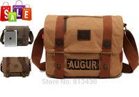 2014 NEW!Canvas women men messenger bags,men's travel bags,messenger bag,women handbag,handbags,canvas bag,free shipping