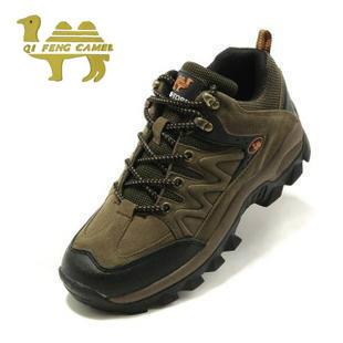 Nova moda grátis frete caminhadas sapatos ao ar livre homens e mulheres sapatos leves respirável(China (Mainland))