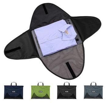 43.5 * 32.5 * 1 см мужская футболка сумка для хранения сумки мужская сумка одежда ...
