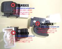 Daihatsu terios/ Cami passenger power window switch 84810-B5030/84810B5030 connector 5pins brand new only usd3.99 per unit