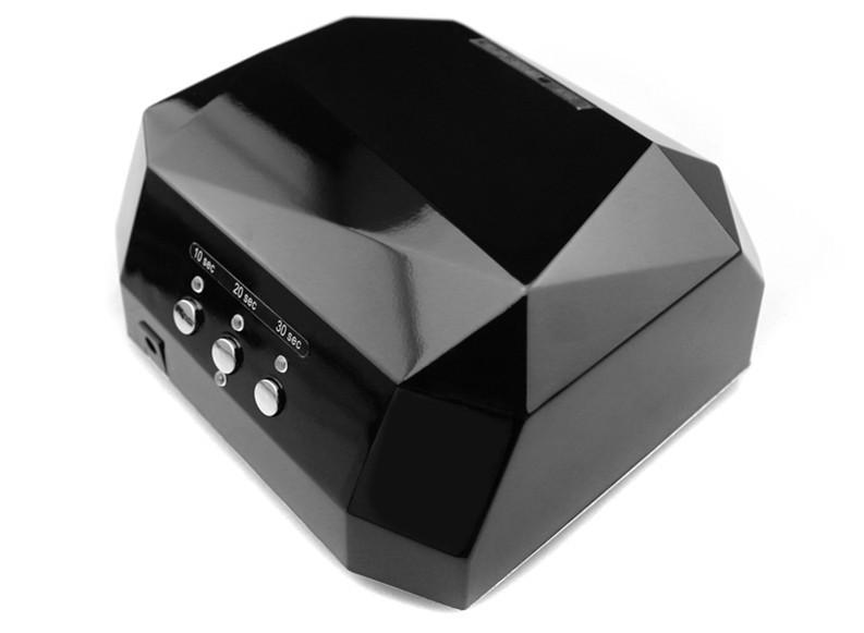 credit image cnd shellac brisa uv lamp shellac nail polish 49 output 4