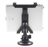 Stand Universal 7-10 inch Tablet PC Car Mount Bracket Back Seat Holder For iPad mini iPad 2 iPad Galaxy Tab  #1863