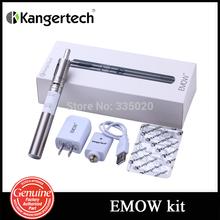 emow e-cigarette kit Aliexpress