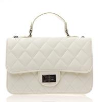 2014 New Ladies Quilted European and American fashion casual handbags boutique handbags lady shoulder bag handbag