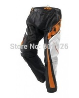 Wholesale New Arrivals 2014 Latest KTMX-TREME PANTS 14 Rally Pants Off-Road pants (Can be worn as shorts) y