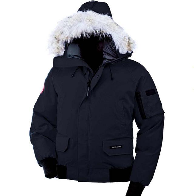 best waterproof goose down jacket Black Friday 2016 Deals Sales