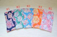 Women winter scarfs 2014,High quality viscose scarves,Flower print,Floral hijab,Muslim hijab,Scarf Women,bandana,poncho,cape