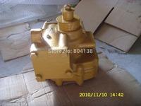 valve ass'y 702-12-13001 for D85A-18