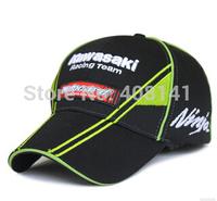 . Moto gp series outdoor men's sport baseball cap motorcyclists racing hats