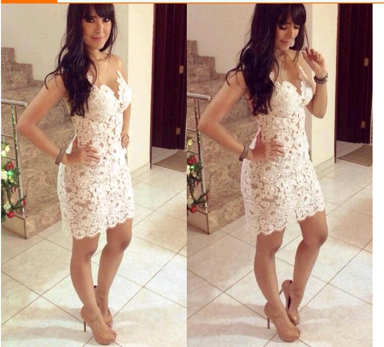 Женское платье XL Slim fit LJ011QAF женское платье vfemage xl 797 a797