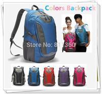 """Newest Brand Backpack For Laptop 14"""",15"""",15.6 """" Notebook Bag,Packsack,Travel School Shoulder Bag,For Macbook,Free Drop Ship 8012"""