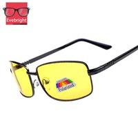 2014 New Men Polarized Sunglasses Outdoor Sport UV 400 Anti-Uv Sunglasses Driver Mirror Sunglasses Fishing Glasses